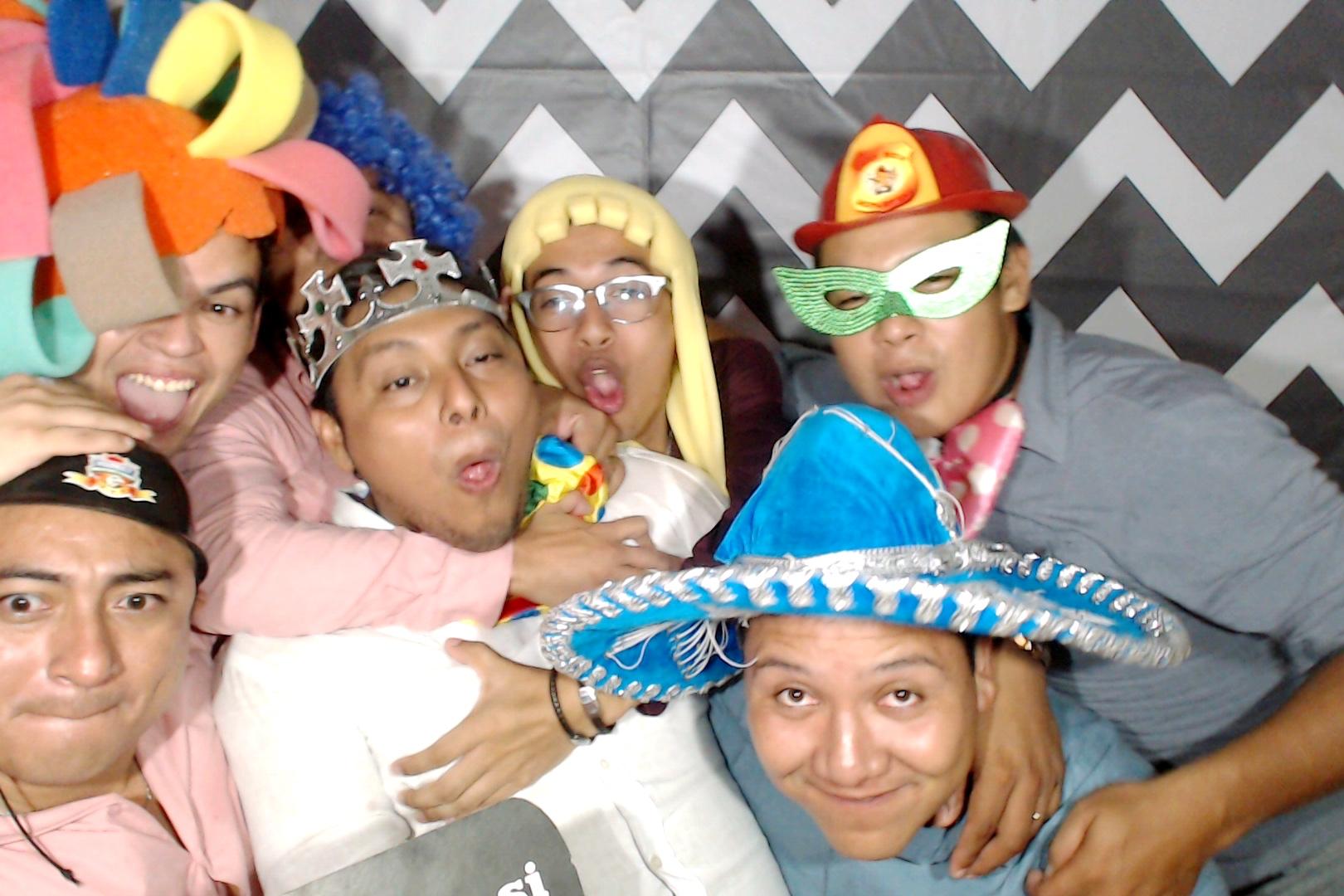 CancunPhotoBoothRental00291