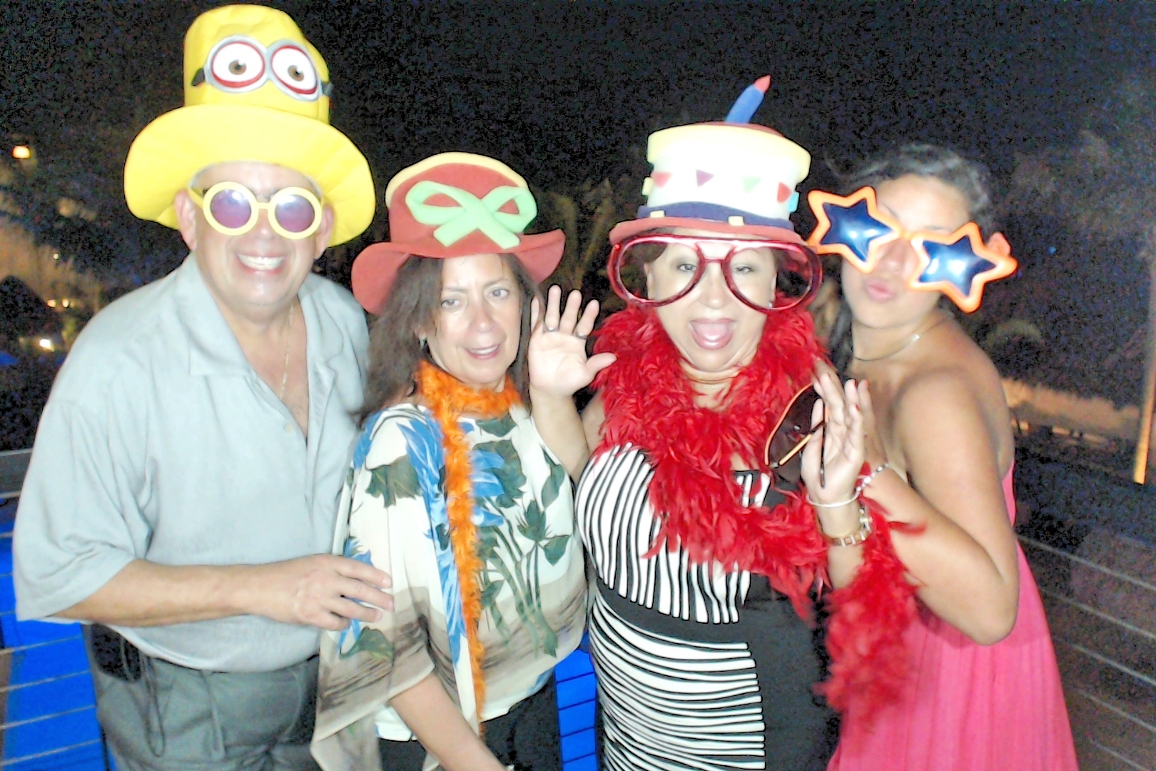 CancunPhotoBooth00183.JPG