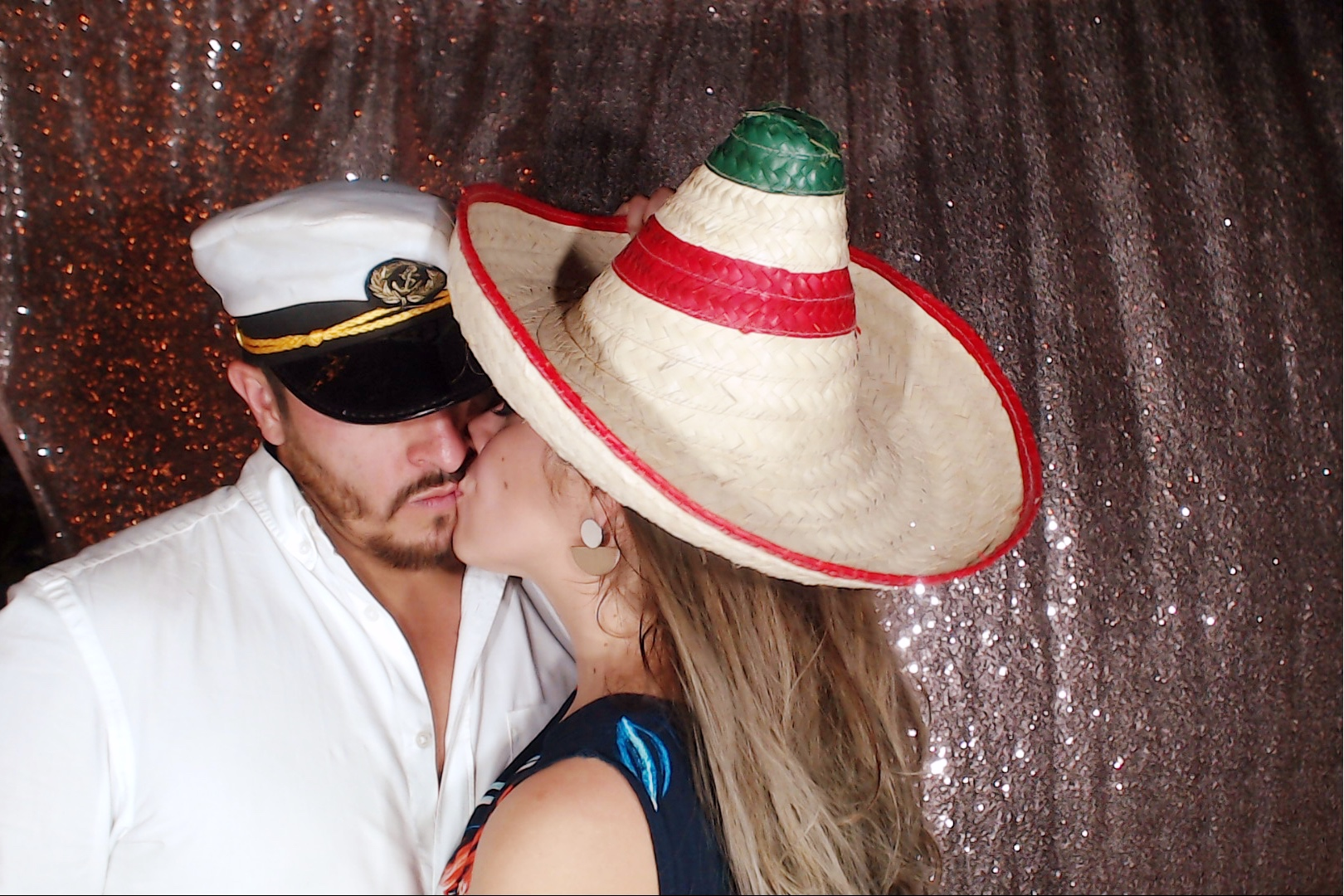 photoboothxcaretweddings00118