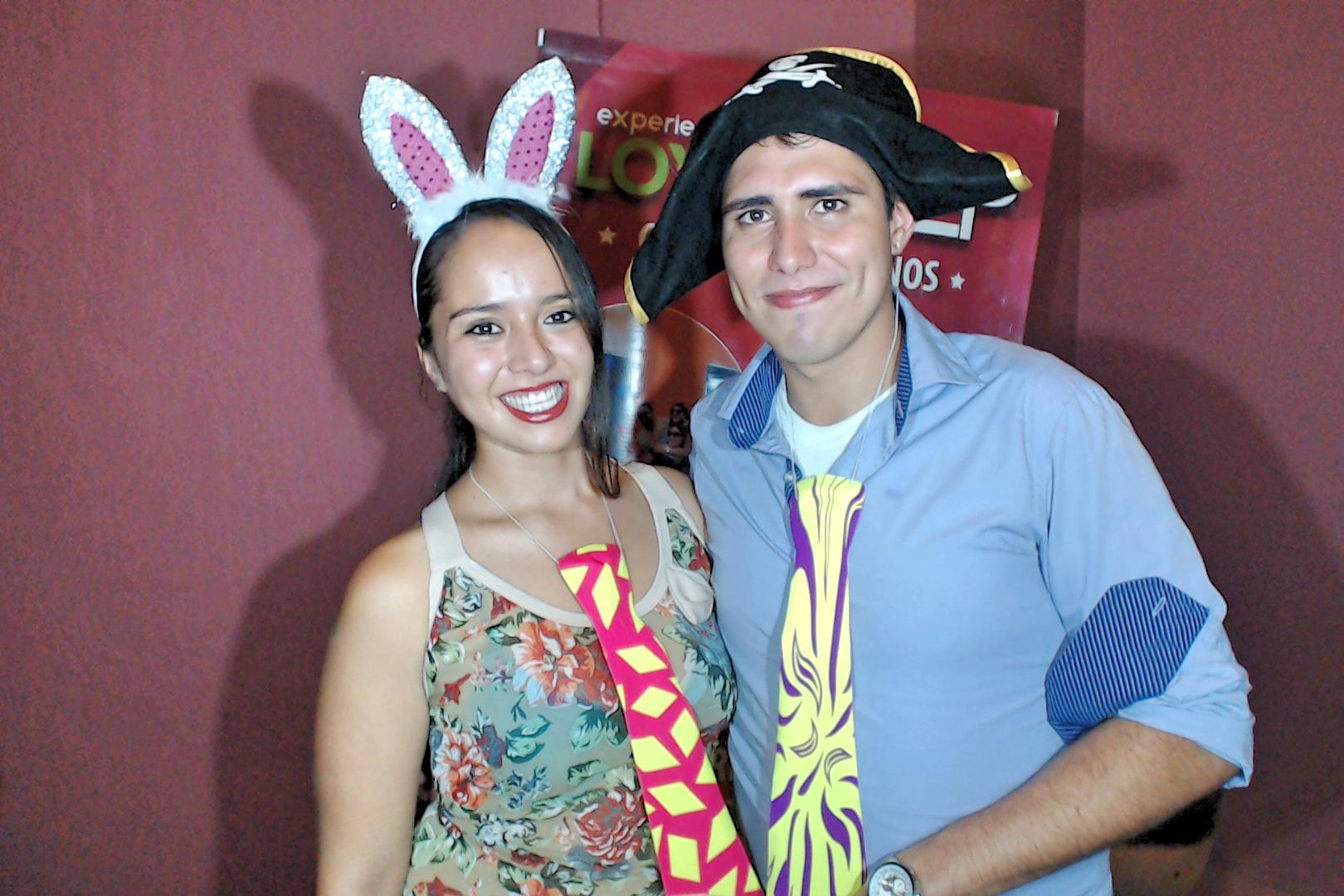 PhotoBoothPlayadelCarmenMexico00153.JPG