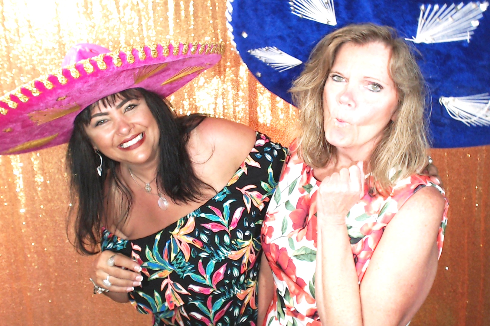 cancunphotobooth0056