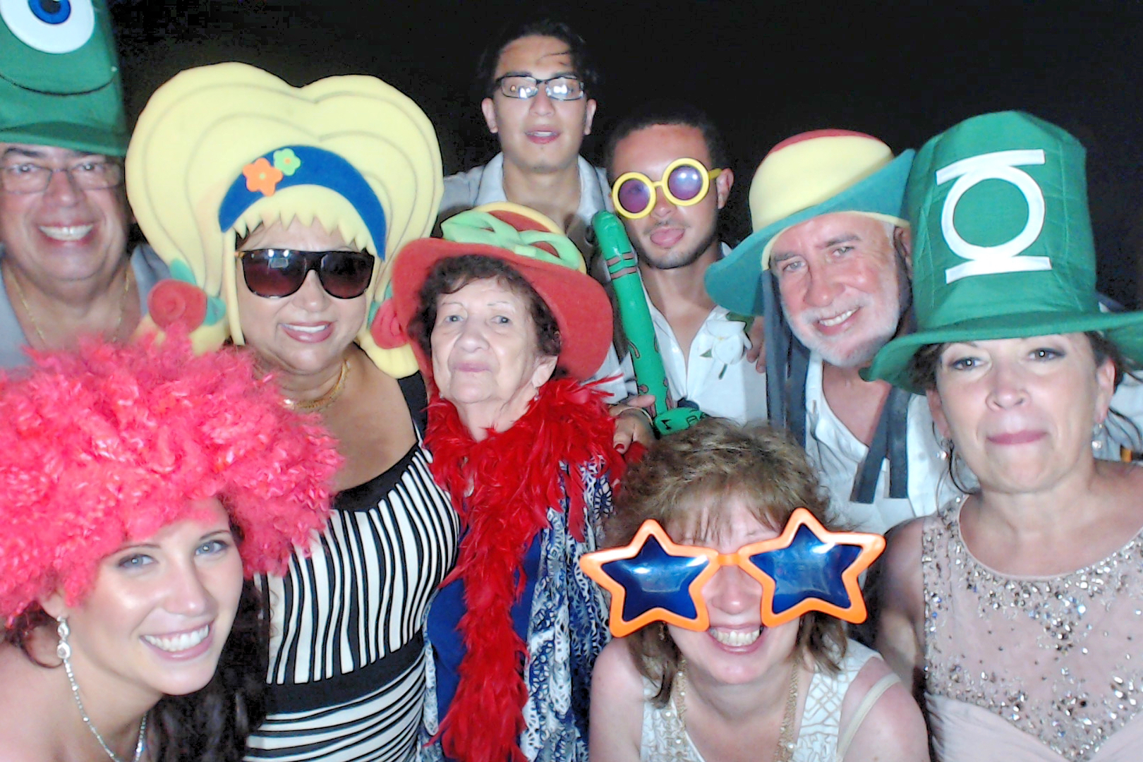 CancunPhotoBooth00149.JPG