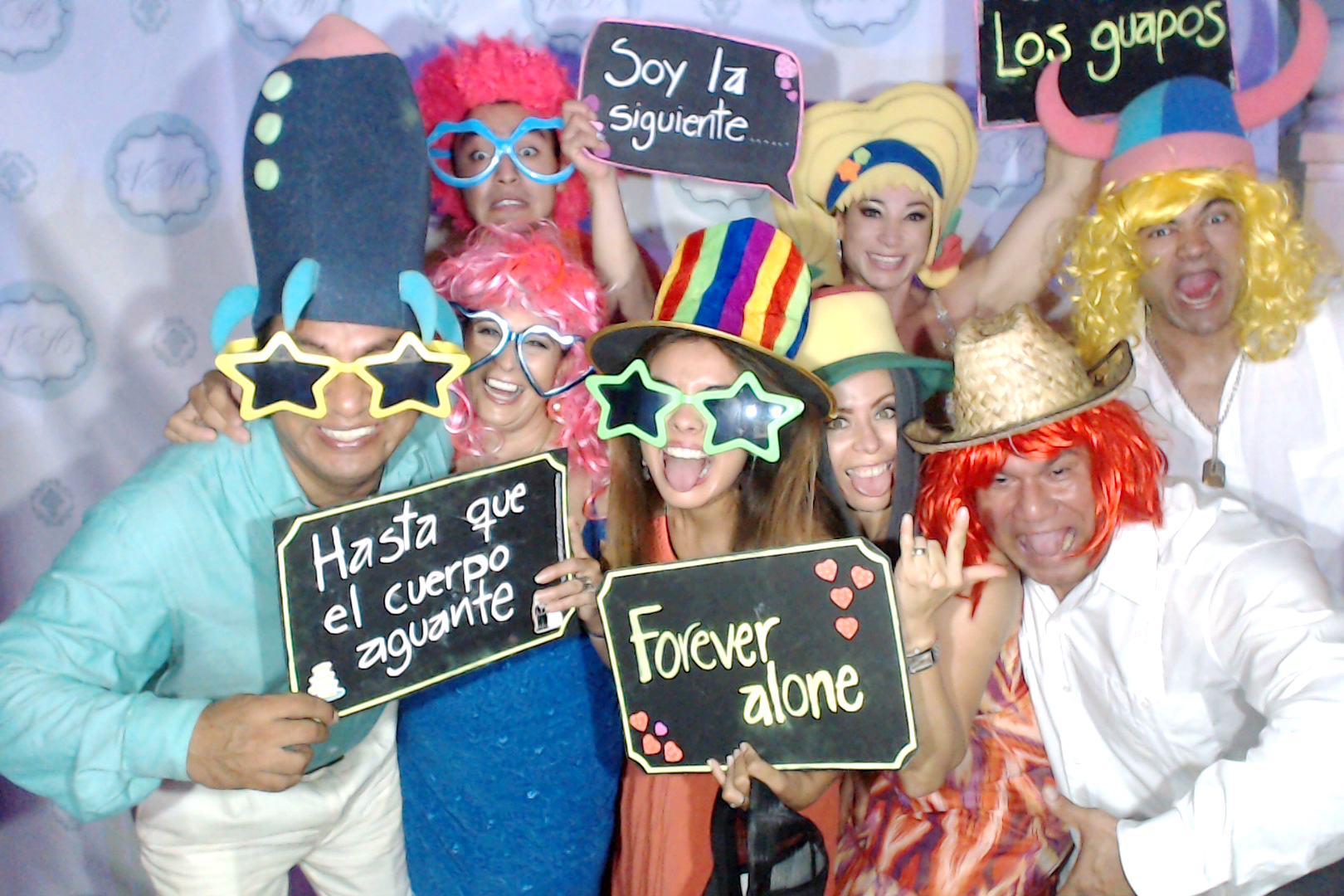 PhotoBoothTulum178.JPG