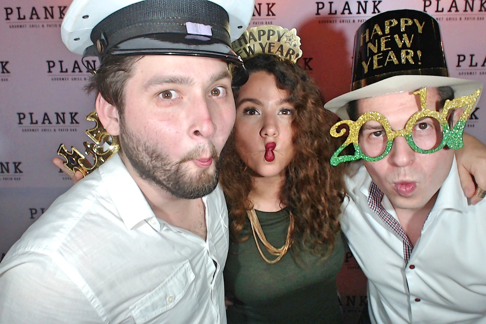 PlayadelCarmenphotobooth00384