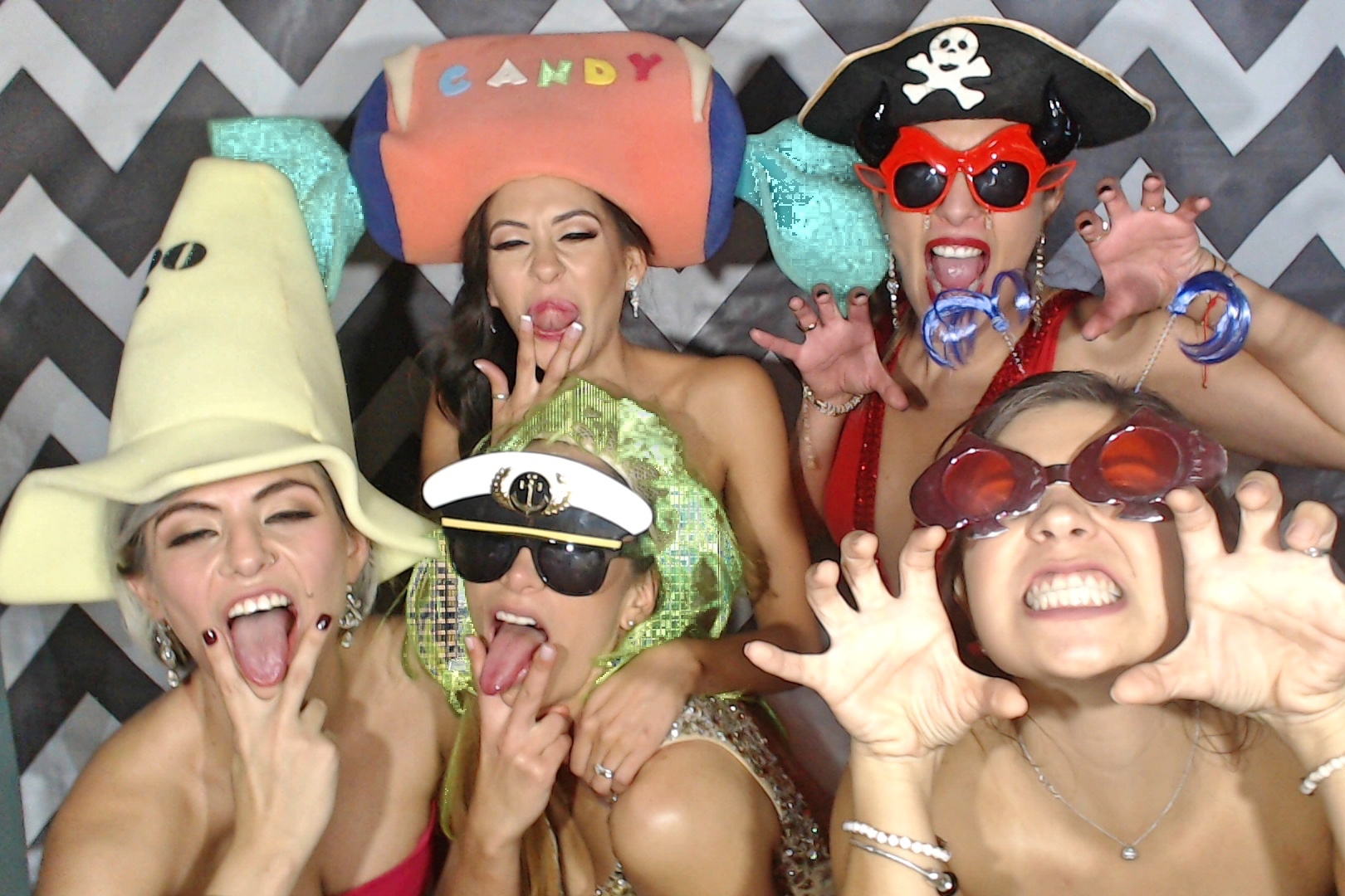 CancunPhotoBooth00111