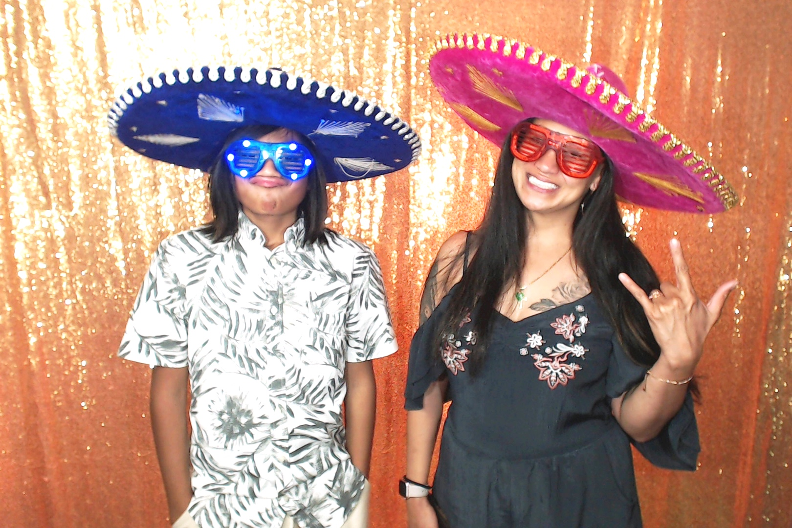 cancunphotobooth0029