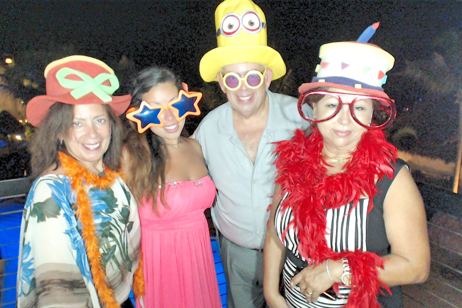CancunPhotoBooth00181.JPG