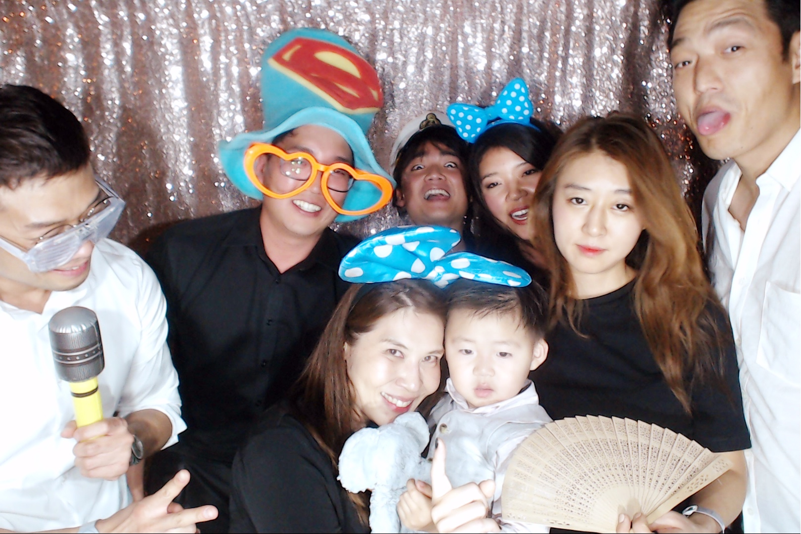 photoboothxcaretweddings00124