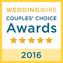 WEDDING_WIRE_COUPLES_CHOICE´S_AWARD_2016