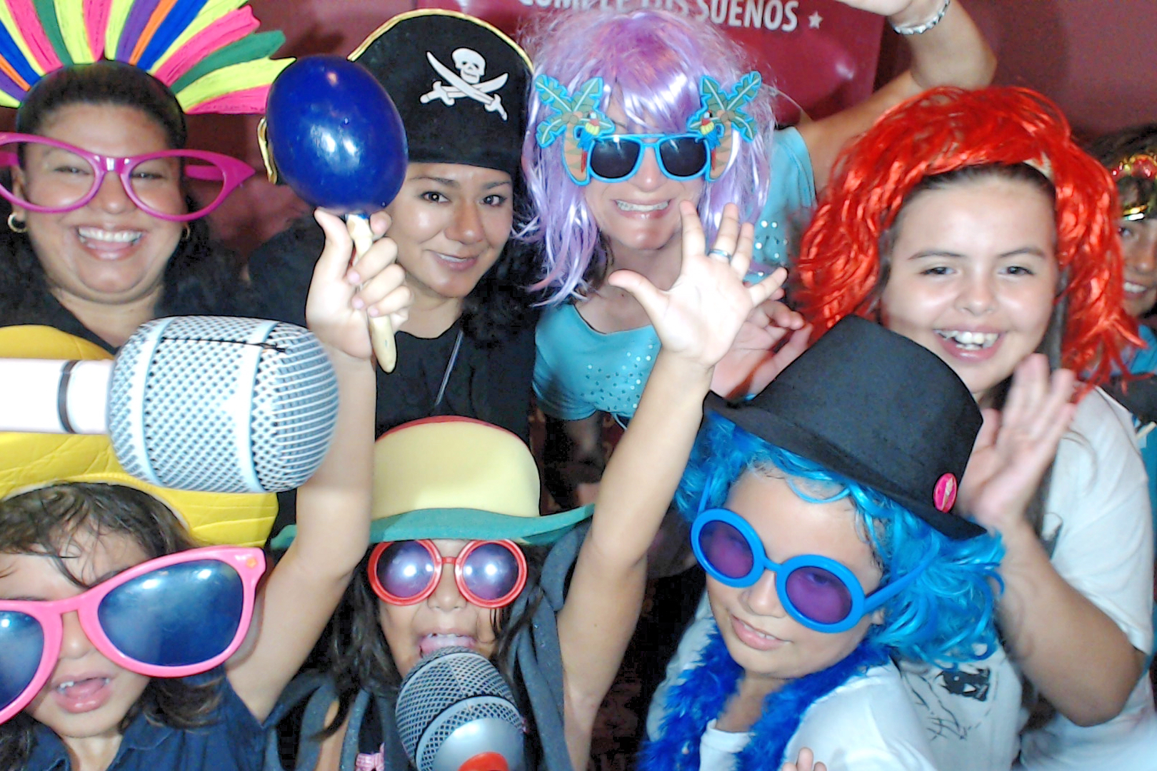 PhotoBoothPlayadelCarmenMexico00103.JPG