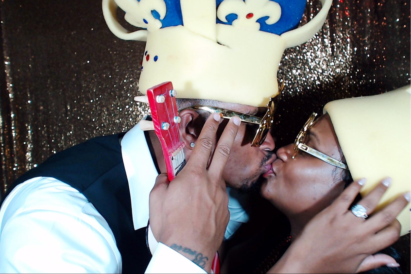 WeddingCancunPhotoBooth0028