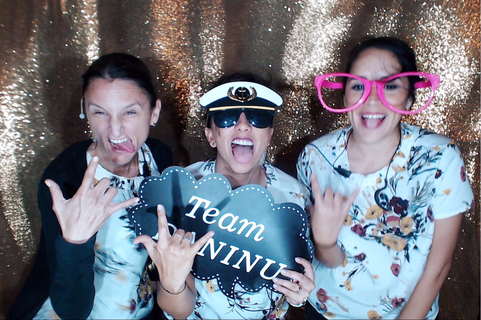 cancunphotobooth00156