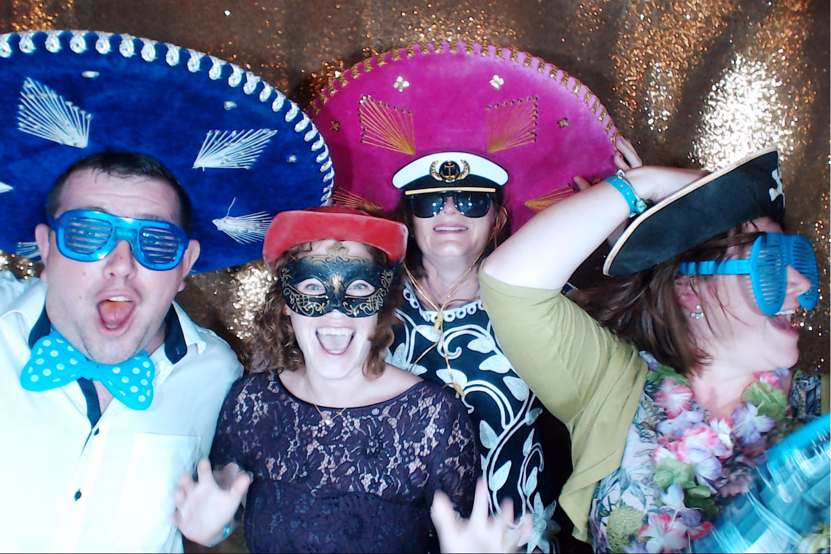 cancunphotobooth00189