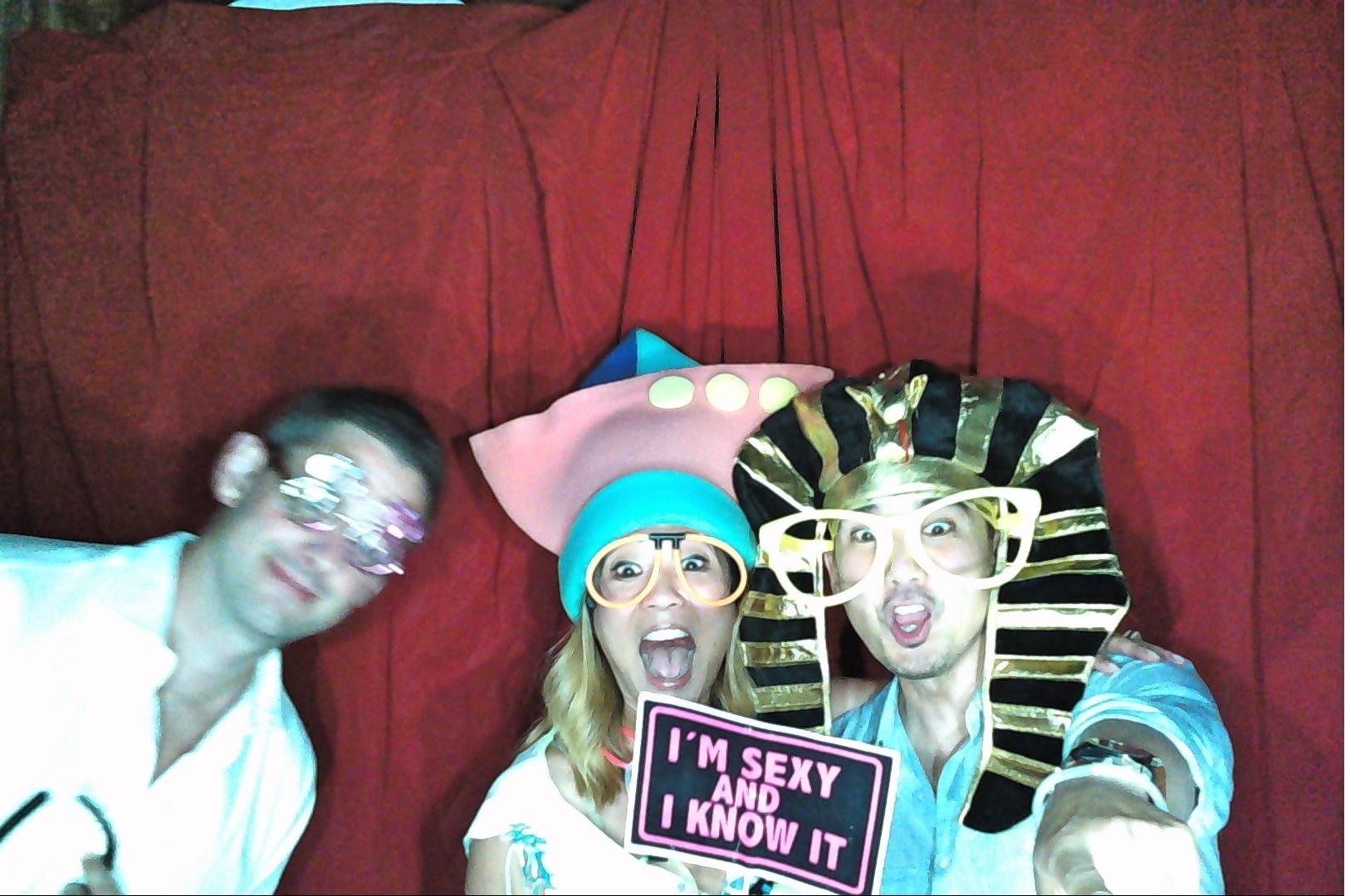 photoboothplayadelcarmenweddings00132
