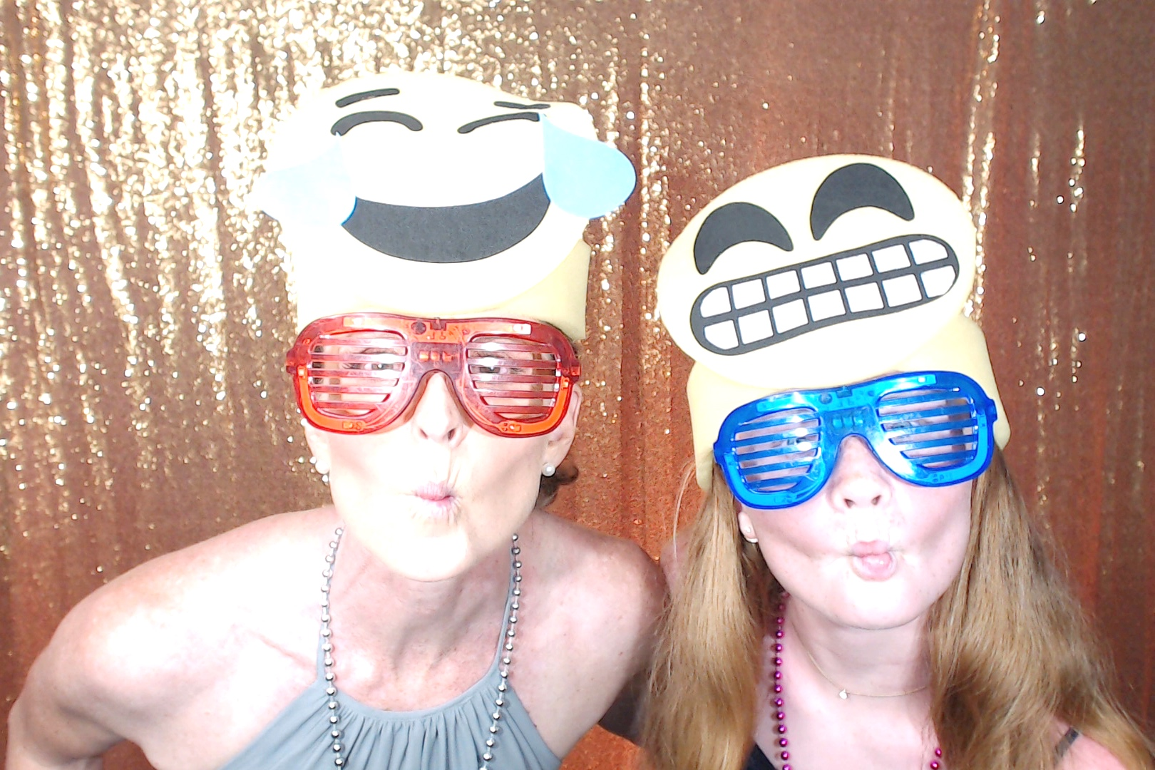 cancunphotobooth00129