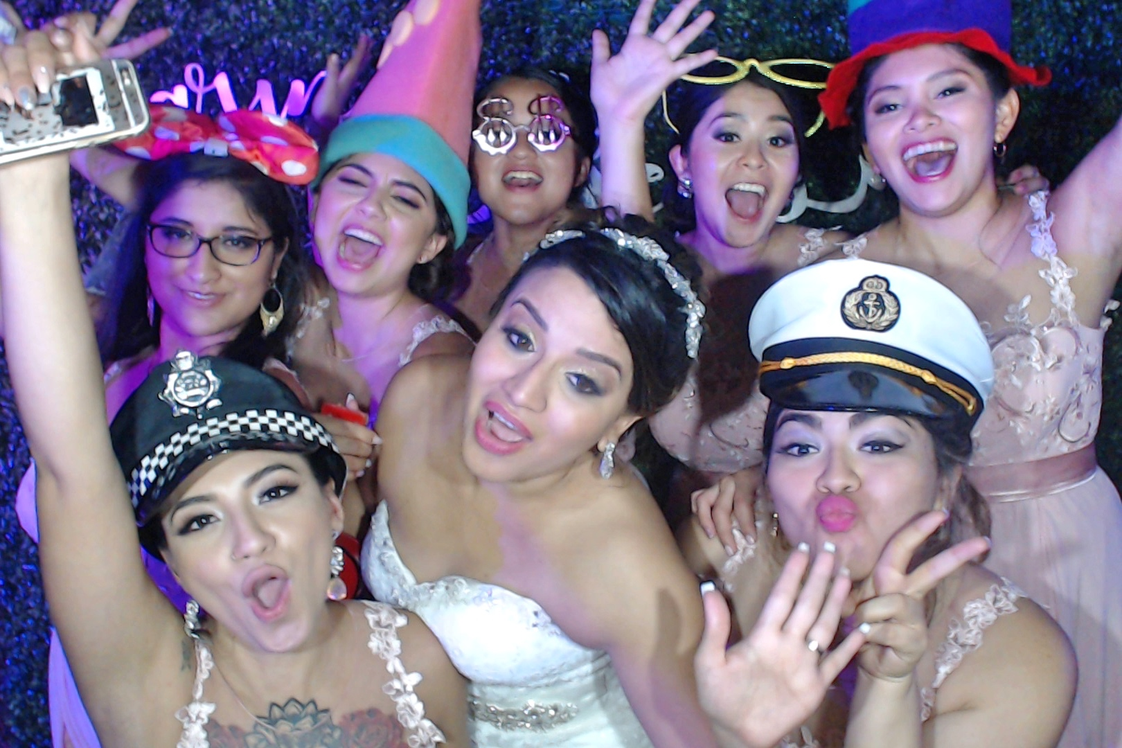 Cancunphotoboothrental00224