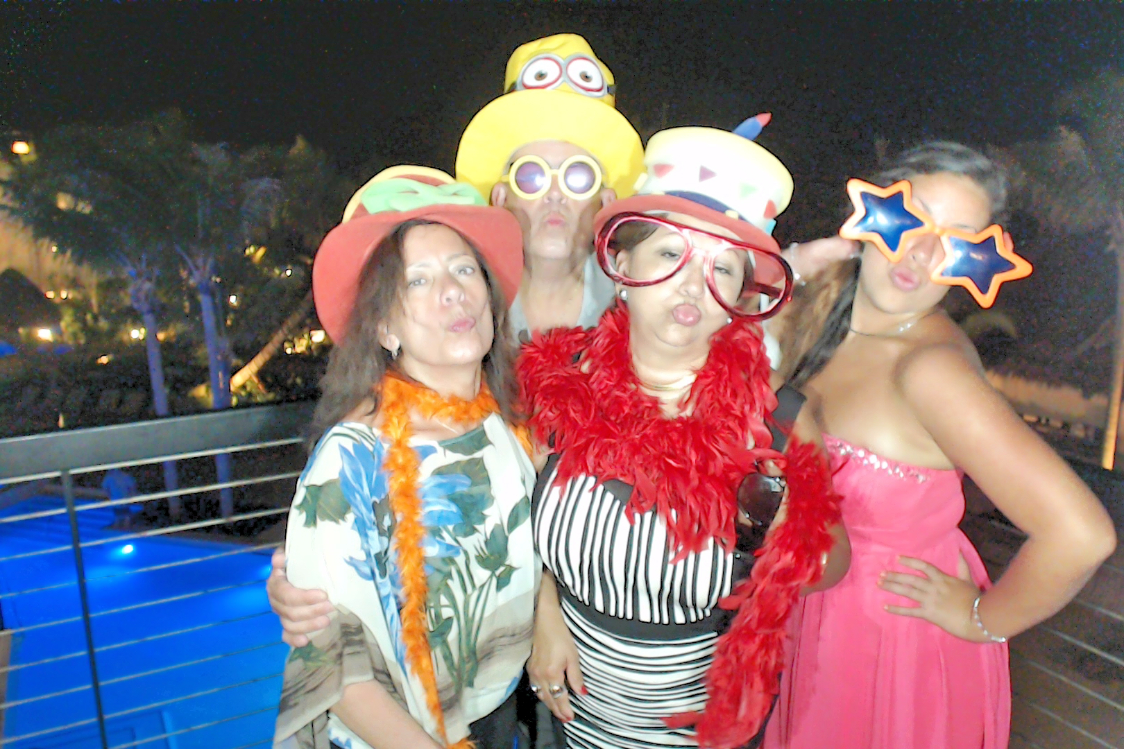 CancunPhotoBooth00184.JPG