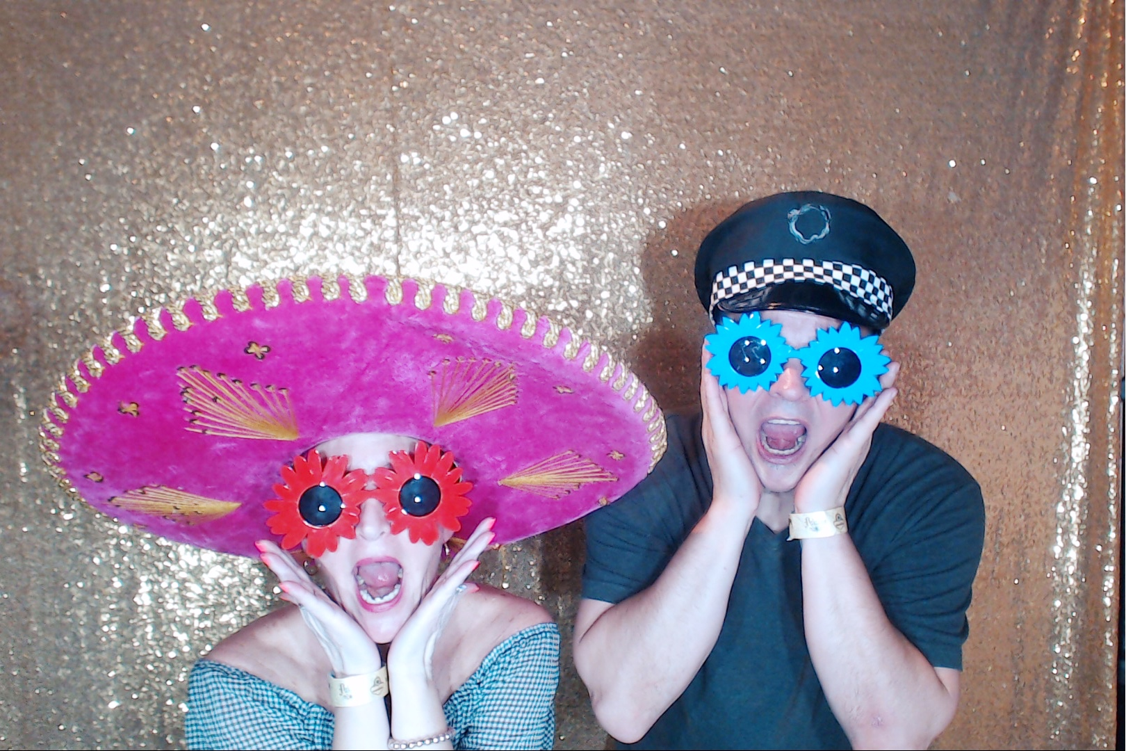 playadelcarmenphotobooth0040