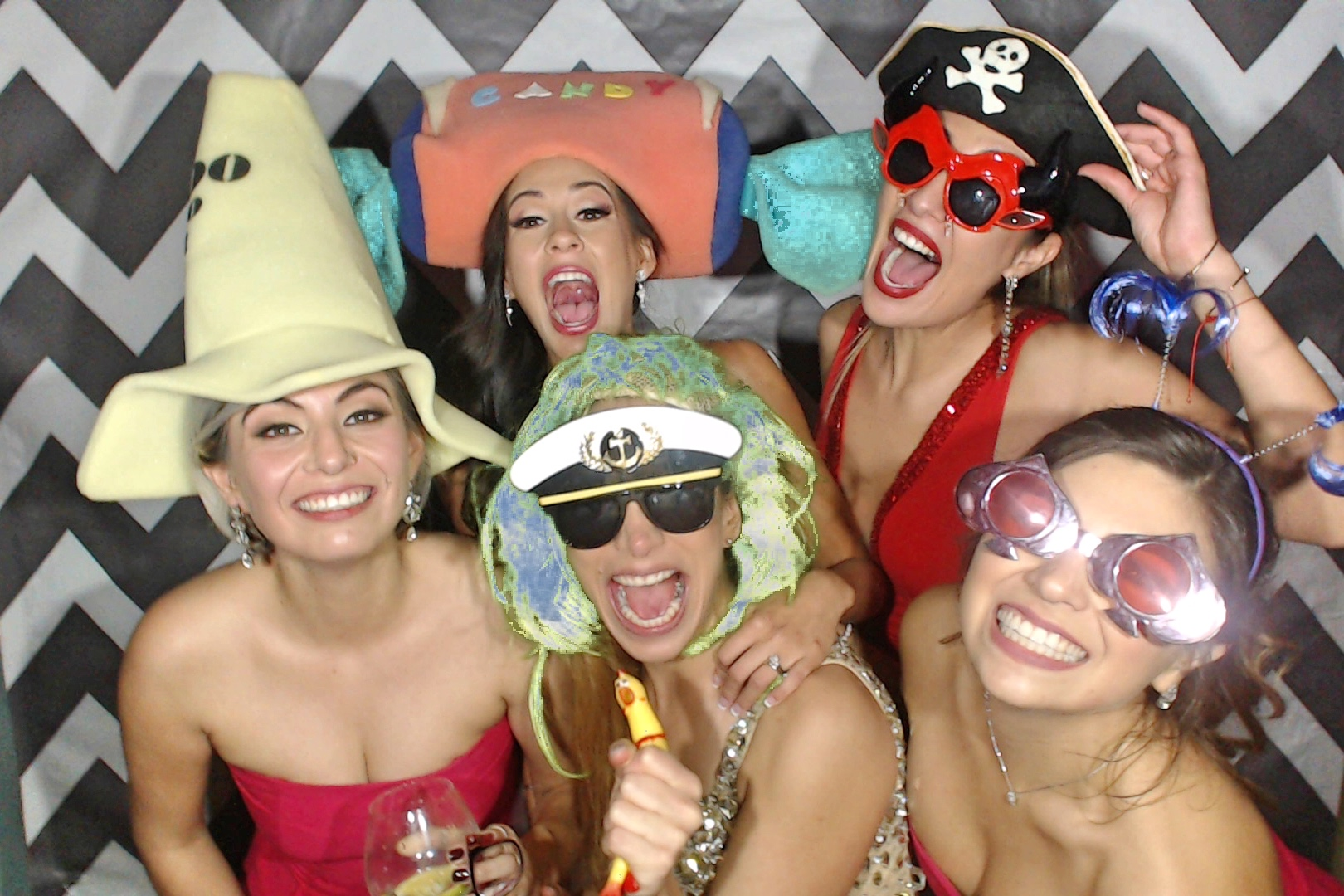CancunPhotoBooth00109