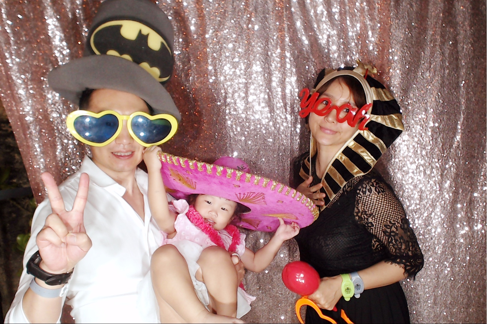 photoboothxcaretweddings0054