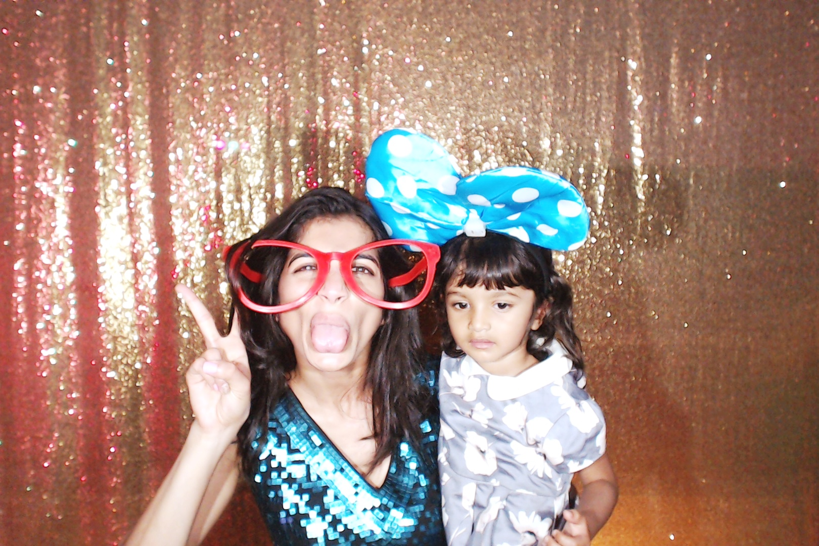photoboothscancun00131