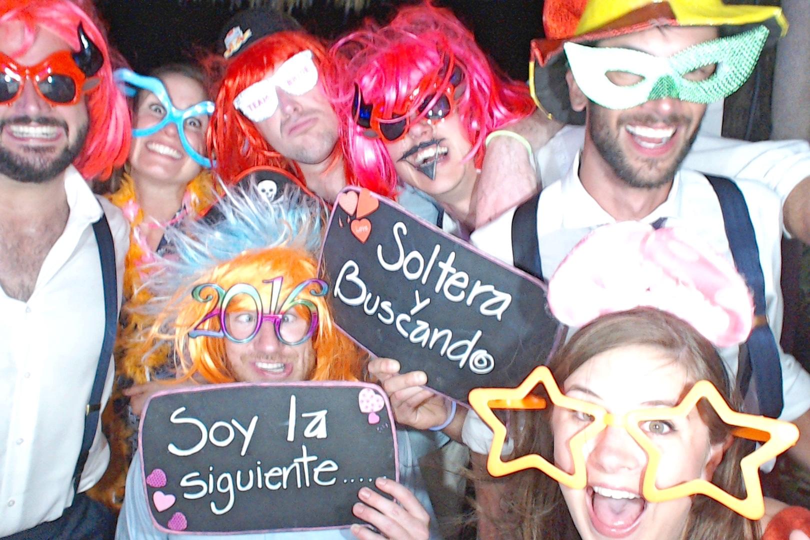 BodaRivieraMayaBlueVenado0029