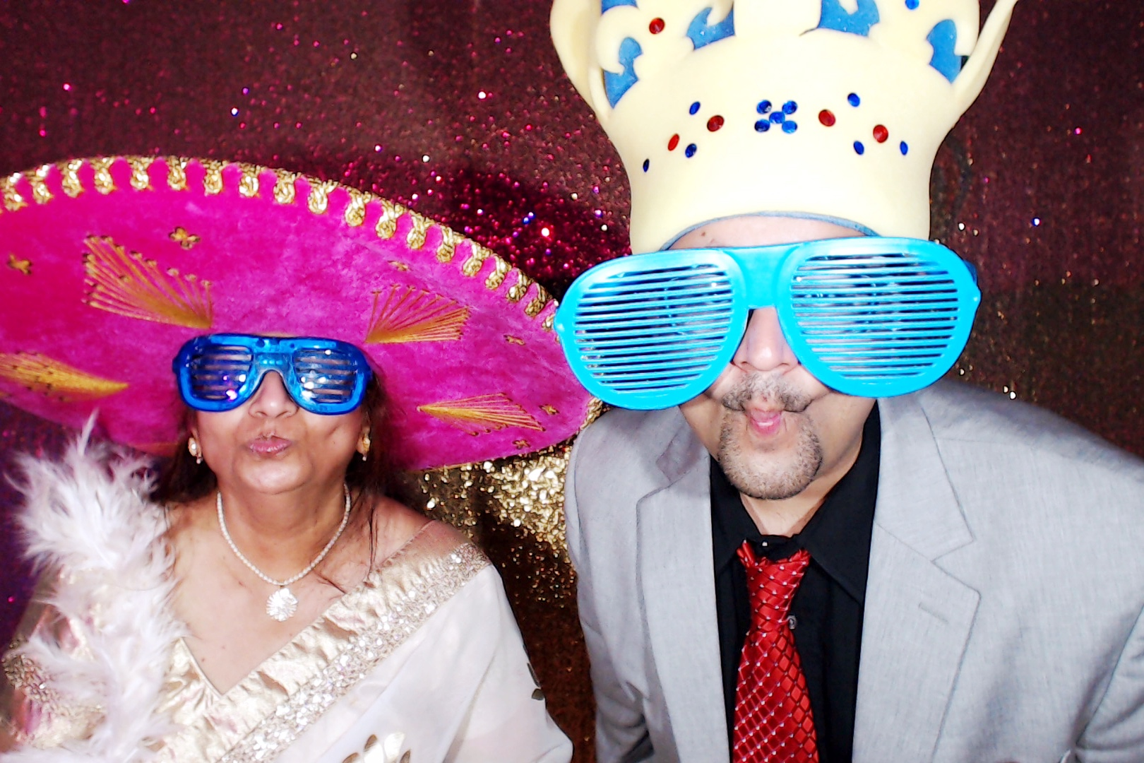 photoboothscancun0040