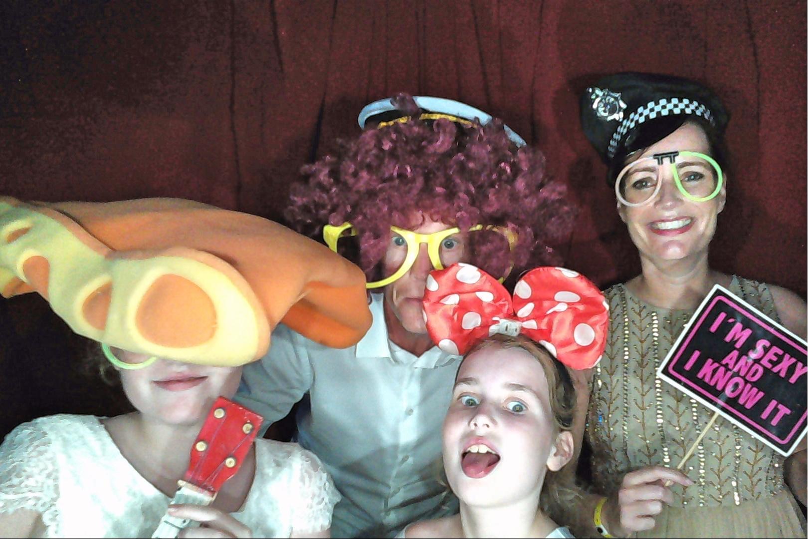 photoboothplayadelcarmenweddings0072