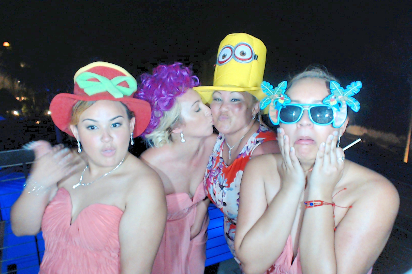 CancunPhotoBooth00119.JPG