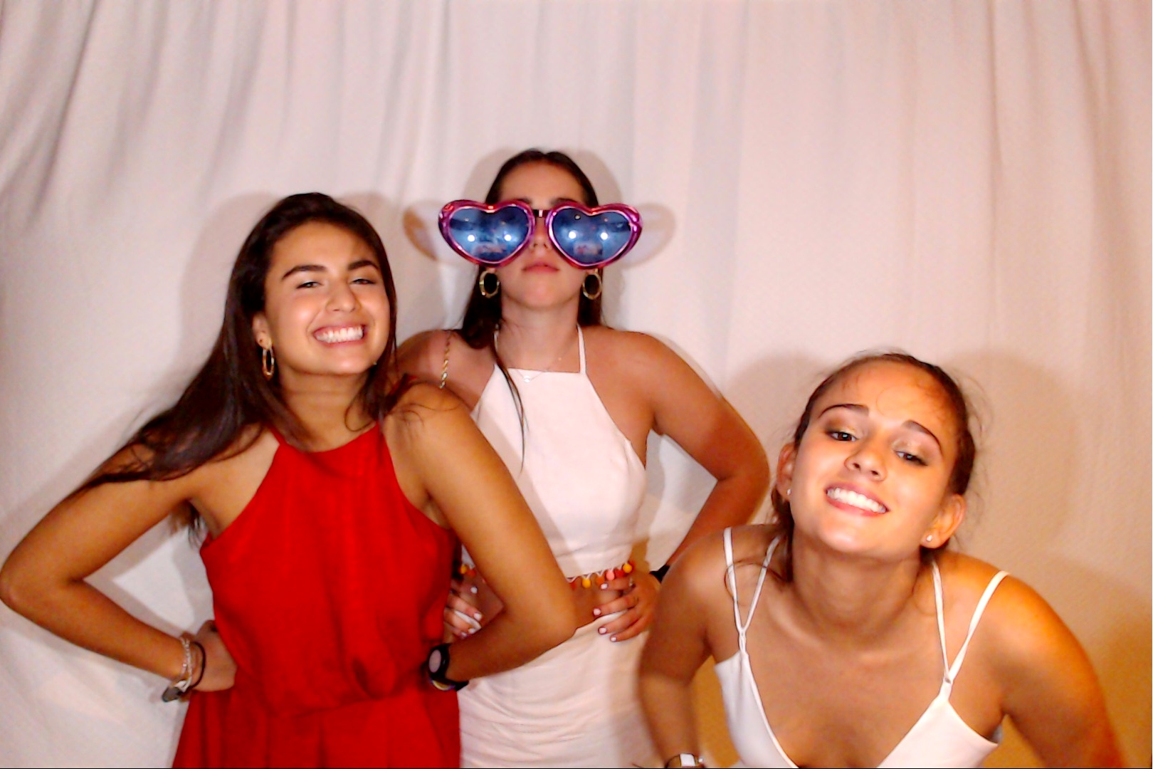 MamitasPhotoBooth0035