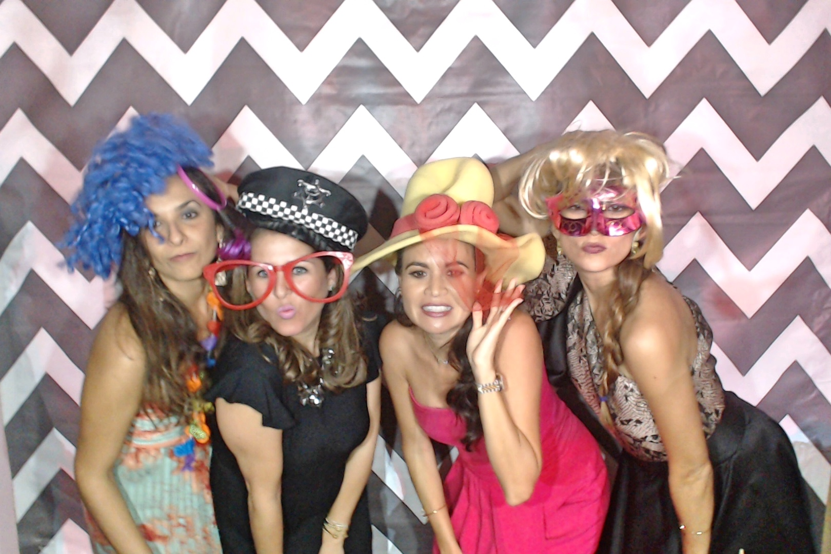 CancunPhotoBooth00136