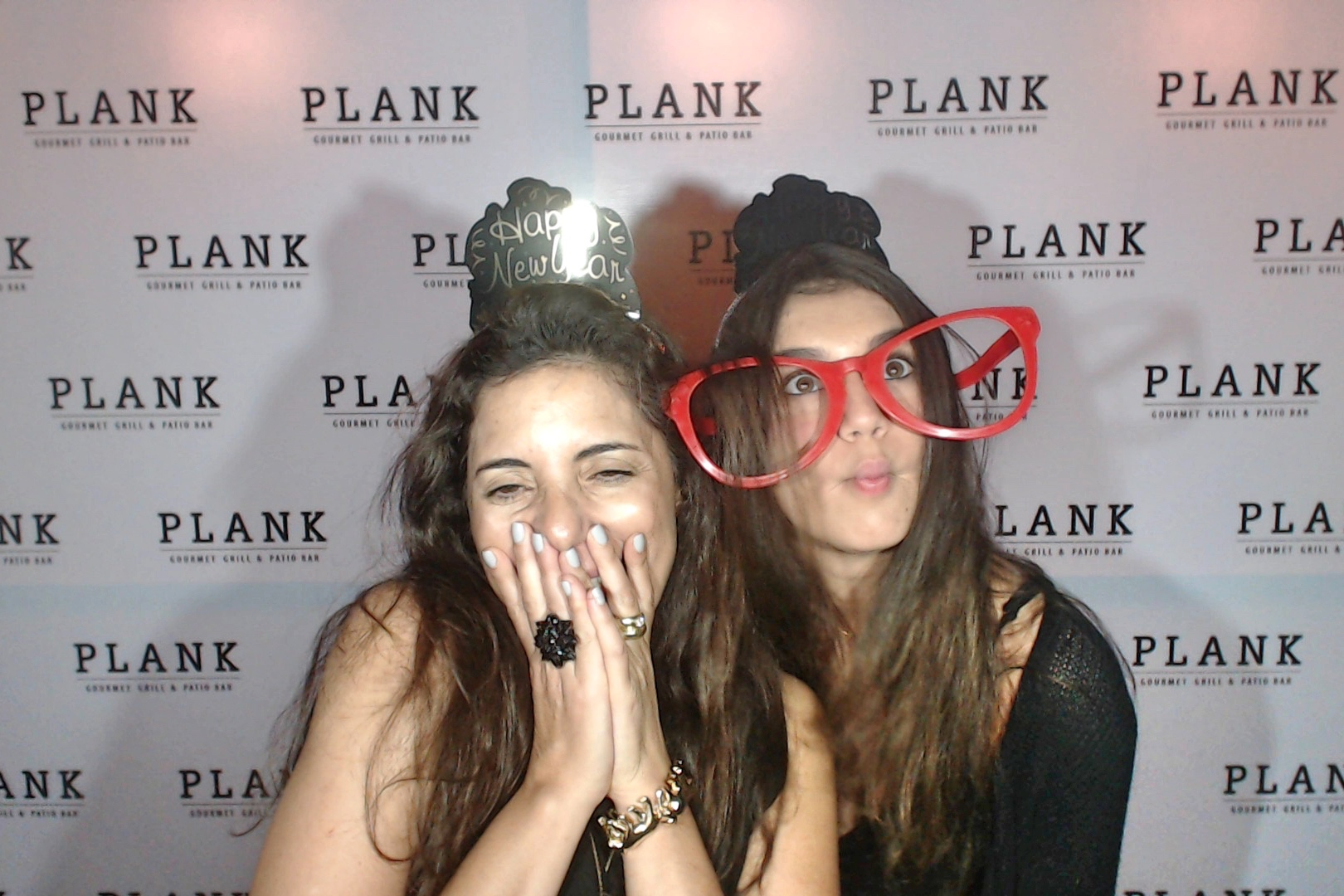 PlayadelCarmenphotobooth00256