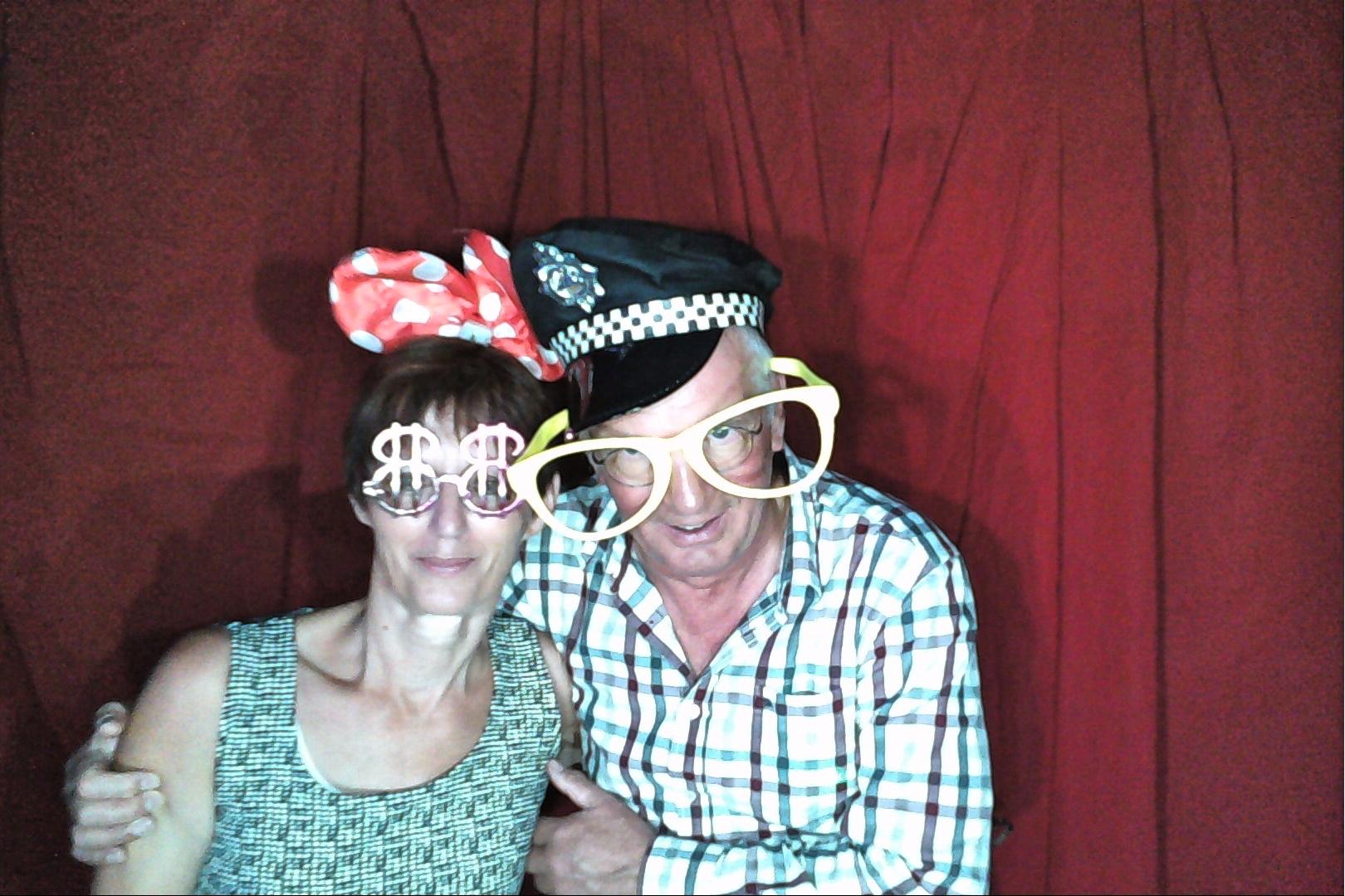 photoboothplayadelcarmenweddings0038