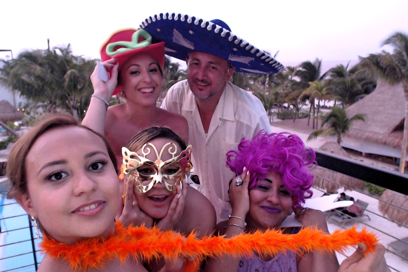 CancunPhotoBooth0048.JPG