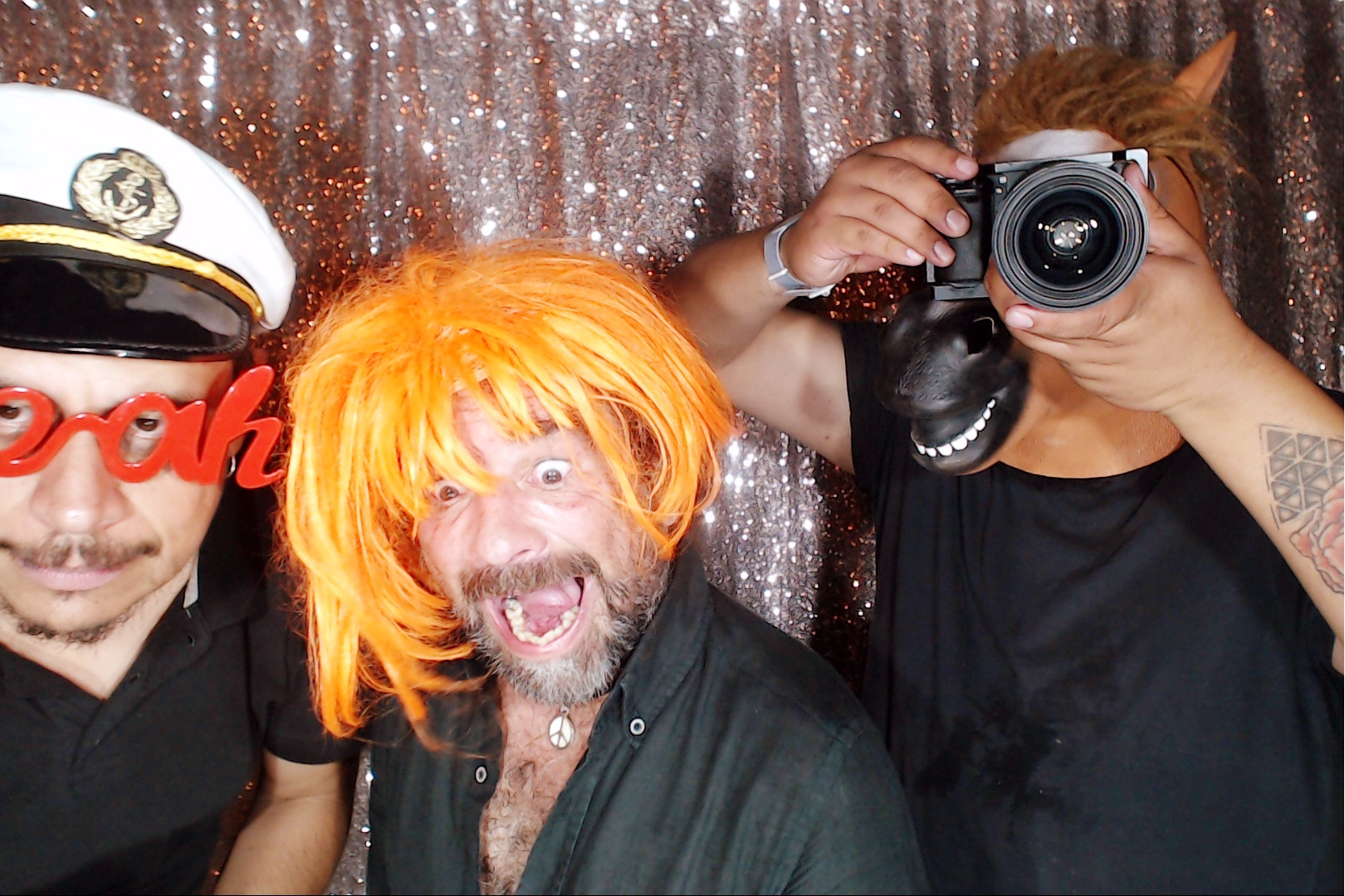 photoboothxcaretweddings00154