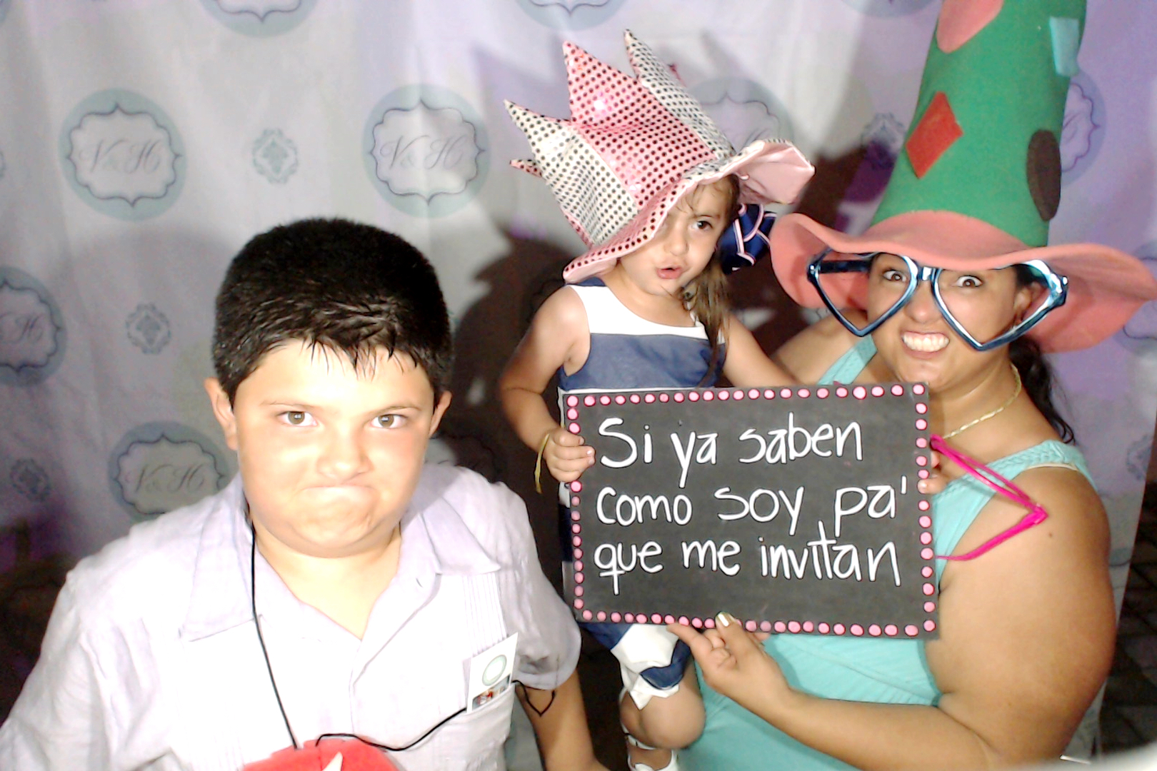 PhotoBoothTulum319.JPG
