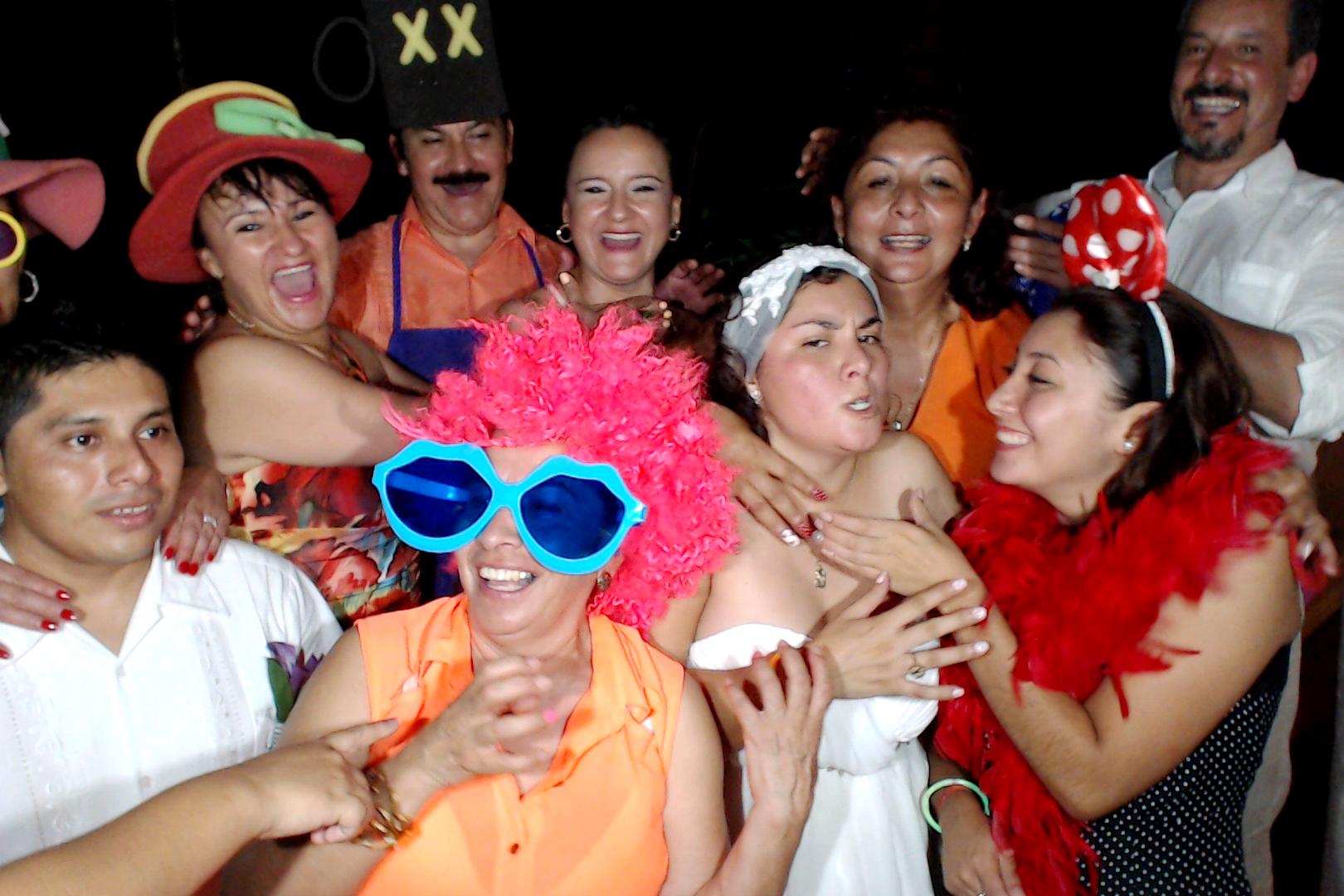 PlayadelCarmenPhotoBoothMexico00219.JPG