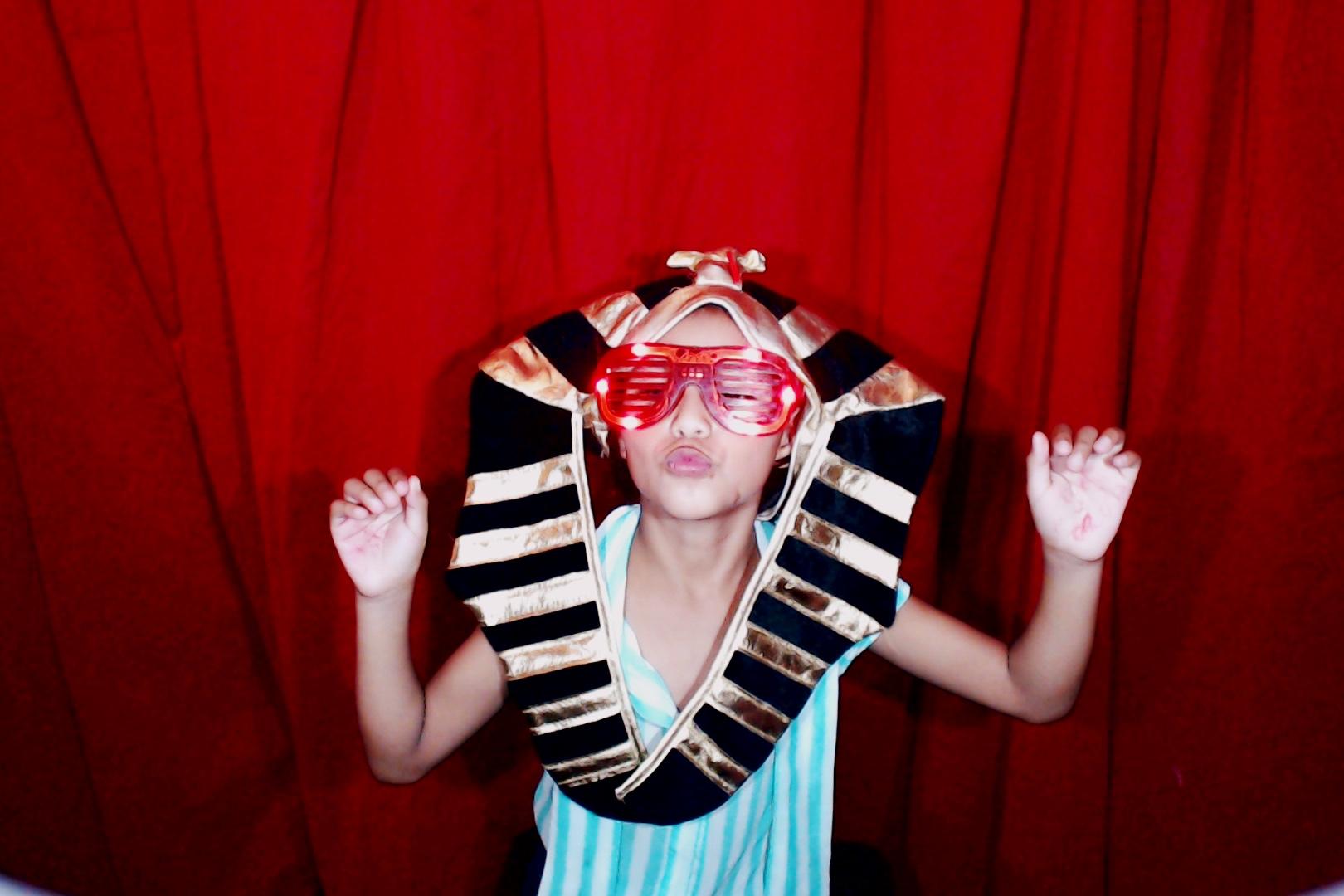 zenziphotoboothplayadelcarmen00142