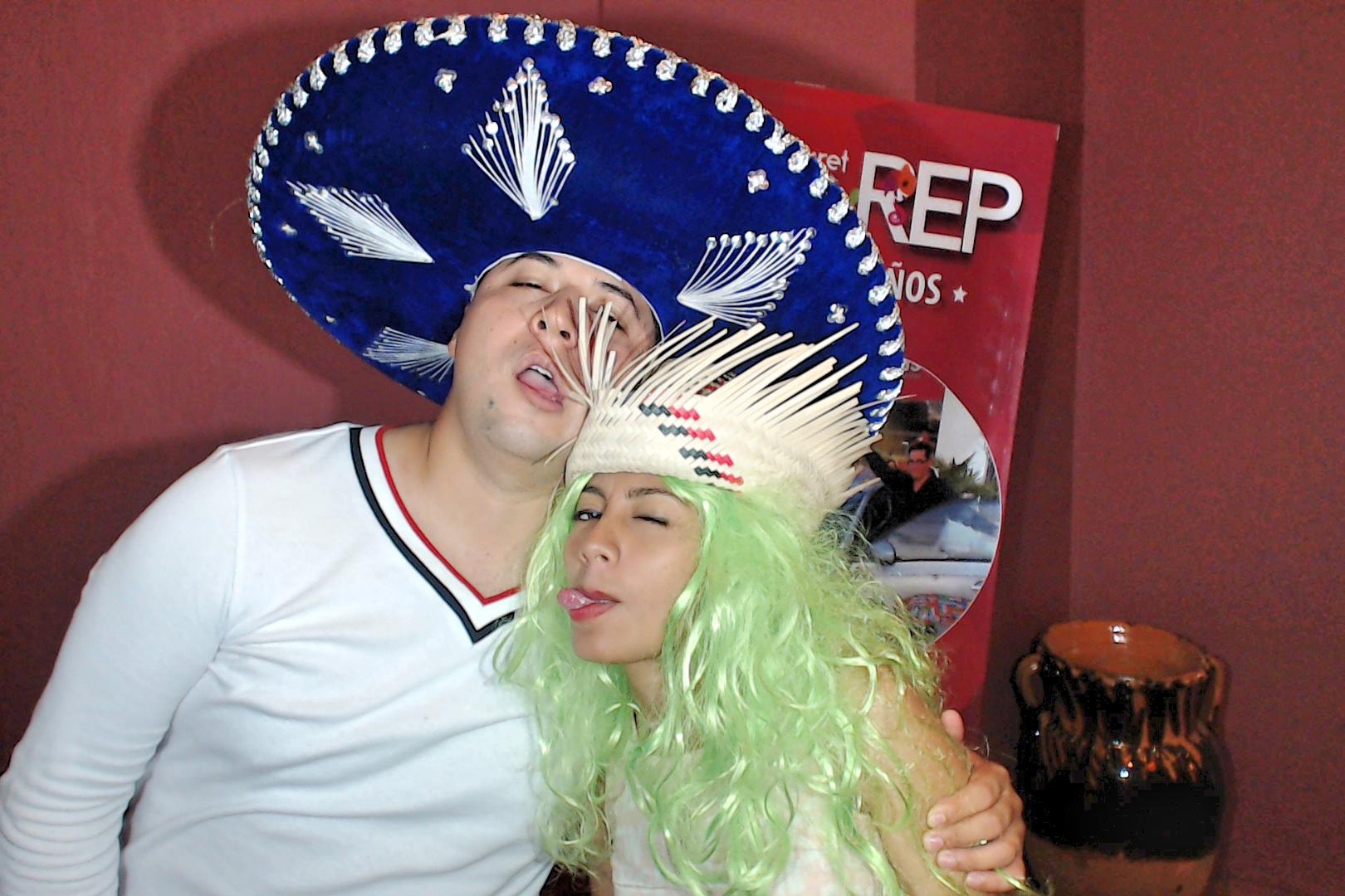 PhotoBoothPlayadelCarmenMexico00160.JPG