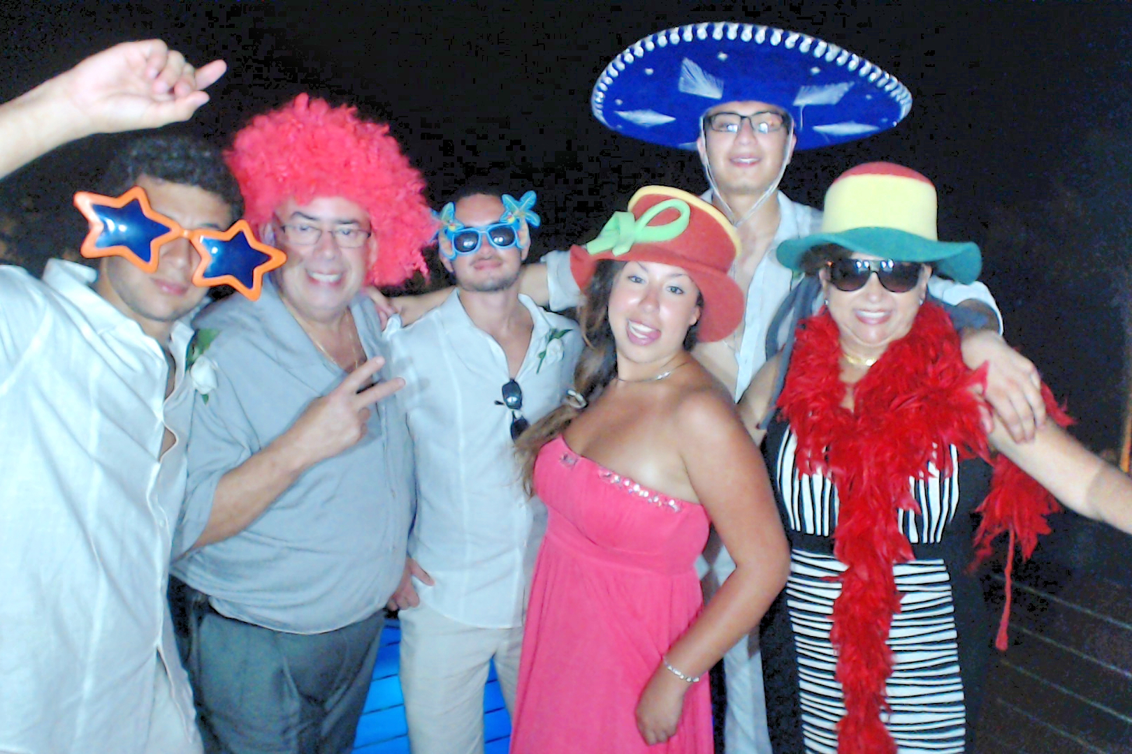 CancunPhotoBooth00106.JPG
