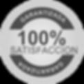garantia_edited.png