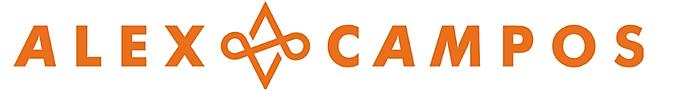 alex logo 2.png