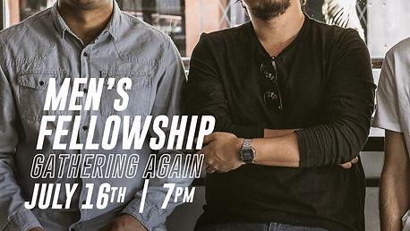 july-2021-men's-fellowship.jpg
