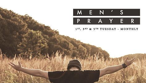 mens_prayer-WIDE.jpg
