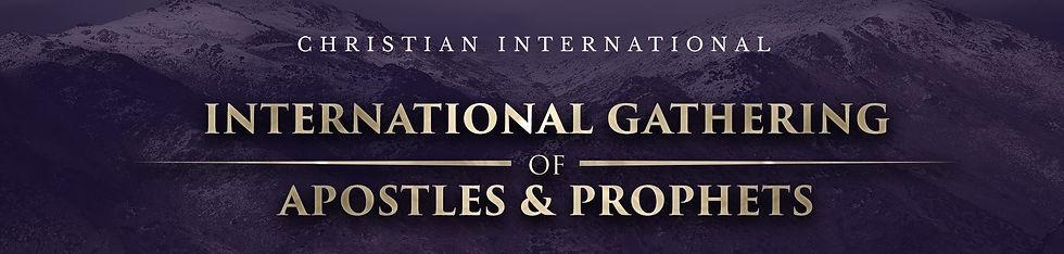 IGAP-banner-1.jpg