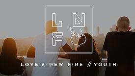 Loves-New_Fire-logo.jpg