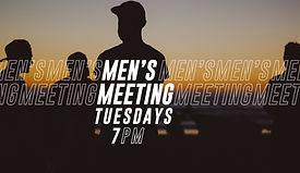 2021-men's-meeting.jpg