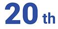 スクリーンショット 2020-06-04 13.49.42.png