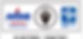 スクリーンショット 2020-06-04 13.49.24.png