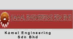 スクリーンショット 2020-06-25 8.26.19.png